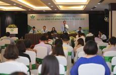Nông dược HAI đẩy mạnh sản phẩm sinh học phục vụ phát triển nông nghiệp sạch