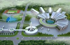 Tỉ phủ Trịnh Văn Quyết mở đại học FLC với quy mô 10.000 sinh viên