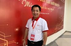 Chứng kiến mẹ mất vì thiếu máu  truyền, người đàn ông ở TP HCM đặt mục tiêu hiến máu 100 lần