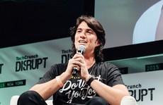 """CEO ứng dụng 47 tỷ USD WeWork làm thế nào chế ngự """"cái tôi""""?"""