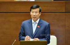 Bộ trưởng VH-TT-DL nói về cách chống 'tour 0 đồng'