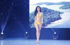 Cuộc thi Nữ hoàng trang sức giải thưởng 3 tỉ đồng tuyên bố bỏ phần thi bikini