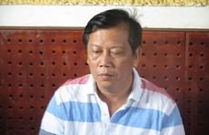 Hội đồng quản trị Dầu khí Cửu Long 'xóa tên' ông Trịnh Sướng