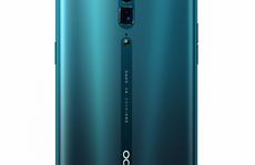 Smartphone với camera ống kính tiềm vọng zoom 10x gây ấn tượng