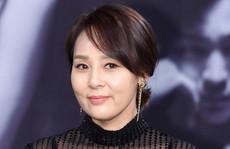 Tang lễ kín đáo của nữ diễn viên tài năng xứ Hàn Jeon Mi Sun