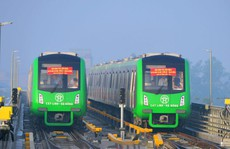Vì sao phương án 26 tỉ USD hiện đại đường sắt lại dậy sóng đến vậy?