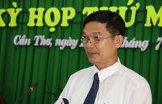 Họp HĐND TP Cần Thơ: Chất vấn 'nóng' vụ xăng giả của đại gia Trịnh Sướng