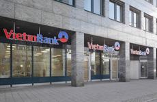 Ngoài Đông Nam Á, ngân hàng Việt còn làm ăn ở những đâu?