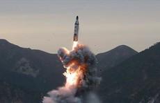 Mỹ muốn trao đổi với Triều Tiên