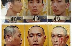 Khởi tố vụ án thiếu trách nhiệm để phạm nhân vượt ngục ở Bình Thuận