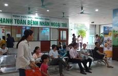 Thêm vụ hai mẹ con sản phụ tử vong ở Thanh Hóa, Bộ Y tế yêu cầu làm rõ