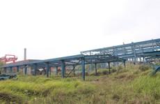 'Siêu ủy ban' xử lý 12 dự án yếu kém