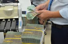 Các ngân hàng thương mại 'đấu' với tín dụng đen