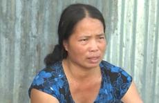 Thông tin bất ngờ về người phụ nữ phóng hỏa đốt chết 'chồng hờ'