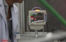 Danh sách 17 bệnh viện tại TP HCM điều trị được bệnh đột quỵ