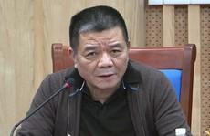 Vụ cựu Chủ tịch BIDV Trần Bắc Hà: Có thể thu hồi tài sản của bị can đã tử vong?