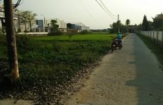 Thanh tra Đà Nẵng đề nghị xử lý hàng loạt cán bộ liên quan đất đai