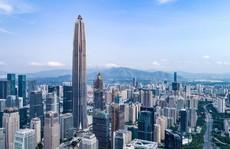 Văn phòng cho thuê ở Bắc Kinh, Thượng Hải hoang lạnh vì thương chiến