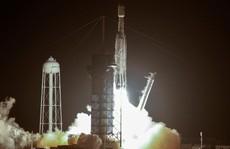 Đài Loan hủy chương trình tên lửa vì bị Mỹ cảnh báo