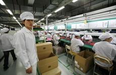 Hàng loạt công ty 'tháo chạy' khỏi Trung Quốc
