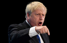 Anh: Nhiều bộ trưởng từ chức nếu ông Boris Johnson trở thành thủ tướng