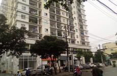 Nhiều sai phạm tại Công ty Địa ốc Khang Gia