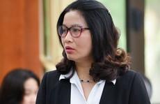 Học viện Nông nghiệp Việt Nam bác bỏ thông tin 'sản xuất thành công vắc-xin Dịch tả heo châu Phi'