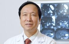 Việt Nam có 2 nhà khoa học lọt tốp 100 châu Á
