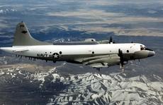 Venezuela tố máy bay do thám Mỹ xâm nhập không phận