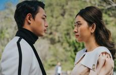 Phim Việt đầu tiên về ma cà rồng