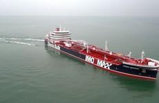 Kịch bản không tưởng nếu các vụ bắt tàu gia tăng ở vùng Vịnh