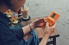 Truy lùng những quán cà phê giúp bạn tìm lại thanh xuân ở TP HCM