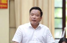 """Hà Nội nói gì về thông tin """"phá hoại"""", 'tranh công"""" với các chuyên gia Nhật trên sông Tô Lịch?"""