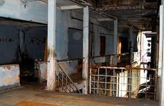 Cải tạo chung cư cũ ở TP HCM: Bế tắc khi cân đo lợi ích