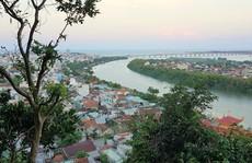 Sông Ba: Mở cửa Tây Nguyên ra biển