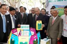 200.000 tỉ đồng đầu tư vào Kiên Giang