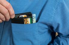 5 cách xài tiền của người giàu ai cũng có thể áp dụng