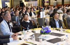 FLC giới thiệu hệ sinh thái sản phẩm cao cấp tới các nhà đầu tư Nhật Bản