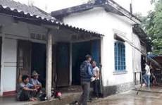 Hàng loạt câu hỏi sau án tình nghiệt ngã ở Quảng Trị và Quảng Nam