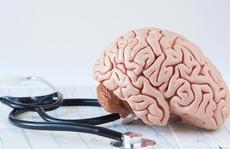 4 căn bệnh ở nam giới dễ bị bác sĩ chẩn đoán nhầm