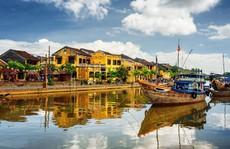 Lãng phí cơ hội cho ngành công nghiệp không khói Việt