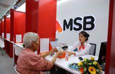Thấy gì từ lợi nhuận kỷ lục của các ngân hàng?