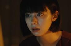 Sadako: Từ tiểu thuyết đến hiện tượng toàn cầu