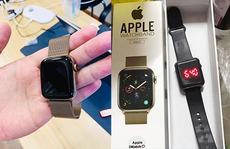 Người dùng dễ mắc lừa khi mua đồ công nghệ giá rẻ