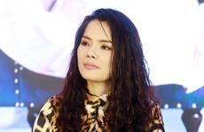 Kiều Thanh khiến dư luận dậy sóng khi thừa nhận là vợ hai, chồng chưa ly hôn vợ cả