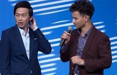 Khán giả đòi tẩy chay 'Ơn giời, cậu đây rồi!' vì vắng Hoài Linh, nhà sản xuất nói gì?