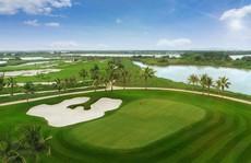 Hải Phòng muốn làm sân golf 'không phải xin ý kiến Thủ tướng'
