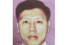 Công an vừa phát lệnh truy nã Chủ tịch HĐQT, Giám đốc Công ty CP An Phú Đức