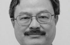 Kỹ sư Trung Quốc đối mặt 219 năm tù vì buôn lậu chip quân sự Mỹ