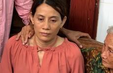 Người phụ nữ 22 năm lưu lạc ở Trung Quốc sẽ được khai sinh lại